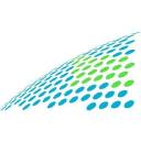 HyVista Corporation Pty Ltd logo