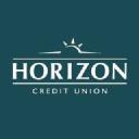 Hzcu logo icon