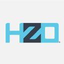 Hzo logo icon