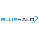 Intelligent Automation, Inc logo icon