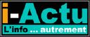 Actu logo icon
