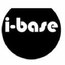 Base logo icon
