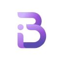Blason logo icon