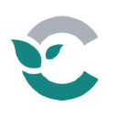 I Care & Consult logo icon