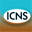 ICNS Conference logo