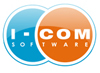 Com Software logo icon