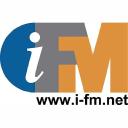 Ifm logo icon