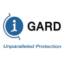 I Gard logo icon