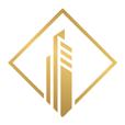 I-Kota, Inc. logo