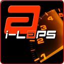 Laps logo icon