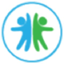 Lend logo icon