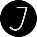I Like Paper logo icon