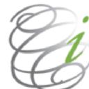 I-Link Infosoft Consultants Pvt. Ltd. logo