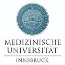 Medical University Of Innsbruck logo icon
