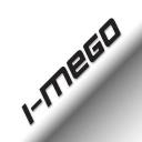 I-MEGO Inc logo