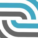 I-MOTUS LLP logo