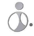 I-Neda Ltd logo