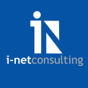 I-Net Consulting, Inc.
