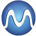 I-NOMADE INC logo