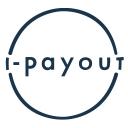 Payout logo icon