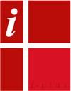 I-Plus Nederland logo