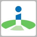 Reserve logo icon