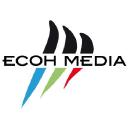 I-Sec srl logo