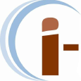 i-Supplements Logo