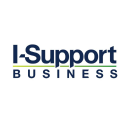 Support Business logo icon