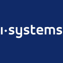 I Systems logo icon
