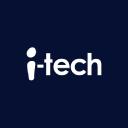 Techsupport logo icon