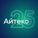 Ай-Теко (I-Teco) - Send cold emails to Ай-Теко (I-Teco)
