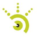 I-Tul Design & Software, Inc. logo