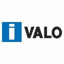 I-Valo Oy logo
