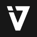 I-Verve Infoweb INC - Send cold emails to I-Verve Infoweb INC