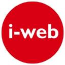 Web Online logo icon