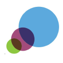 Wonder logo icon