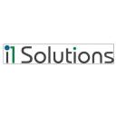 i1 Solutions on Elioplus