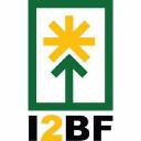 I2 Bf logo icon