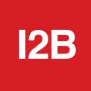 I2B Technologies logo