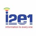 I2e1 logo icon