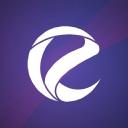 I2 Hard logo icon