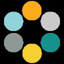 I2i Pop Health logo icon