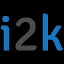i2k Connect AI