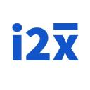 I2x.Ai logo icon