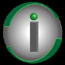 I3C Tecnologia logo