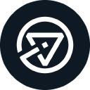 I3 D logo icon
