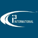 i3 international on Elioplus