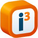 I3investor logo icon