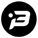 I3 Media logo icon